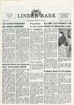 The Linden Bark, November 7, 1966