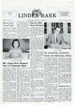 The Linden Bark, November 21, 1966