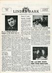The Linden Bark, December 12, 1966