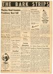 The Linden Bark, January 20, 1966