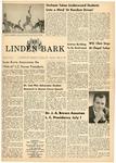 The Linden Bark, April 28, 1966