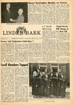 The Linden Bark, May 12, 1966