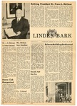 The Linden Bark, May 26, 1966