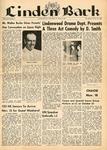 The Linden Bark, October 28, 1965