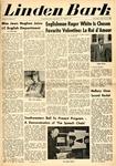 The Linden Bark, February 13, 1965