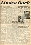 The Linden Bark, April 24, 1965