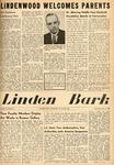 The Linden Bark, October 10, 1964