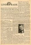 The Linden Bark, February 13, 1964