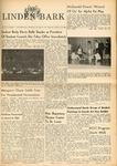 The Linden Bark, February 27, 1964