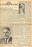 The Linden Bark, April 23, 1964