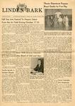 The Linden Bark, October 3, 1963