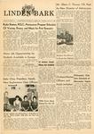 The Linden Bark, October 17, 1963