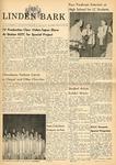 The Linden Bark, December 18, 1963
