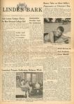The Linden Bark, February 14, 1963
