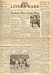 The Linden Bark, February 28, 1963