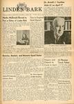 The Linden Bark, April 11, 1963