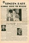 The Linden Bark, November 5, 1959