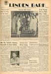 The Linden Bark, November 19, 1959