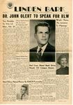 The Linden Bark, February 12, 1959