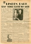 The Linden Bark, February 26, 1959