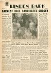 The Linden Bark, November 6, 1958