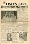 The Linden Bark, December 13, 1957