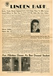 The Linden Bark, March 29, 1957