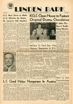 The Linden Bark, December 14, 1956