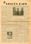 The Linden Bark, January 20, 1956
