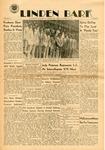 The Linden Bark, October 28, 1955
