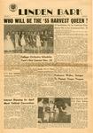 The Linden Bark, November 11, 1955