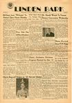 The Linden Bark, December 2, 1955