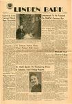 The Linden Bark, December 16, 1955