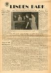 The Linden Bark, January 21, 1955