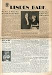 The Linden Bark, December 3, 1954