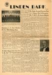 The Linden Bark, December 17, 1954