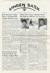 The Linden Bark, January 19, 1954