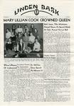 The Linden Bark, November 24, 1953