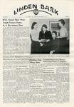 The Linden Bark, December 15, 1953