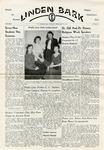 The Linden Bark, February 10, 1953