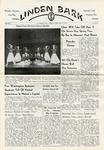 The Linden Bark, February 24, 1953