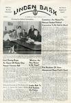 The Linden Bark, February 12, 1952