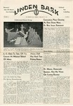 The Linden Bark, February 26, 1952