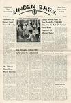 The Linden Bark, November 6, 1951