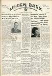The Linden Bark, January 23, 1951