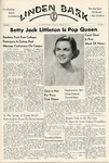The Linden Bark, March 6, 1951