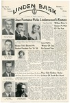 The Linden Bark, March 20, 1951