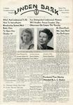 The Linden Bark, October 17, 1950