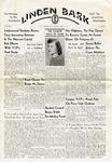 The Linden Bark, February 14, 1950