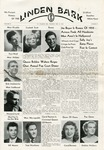 The Linden Bark, February 28, 1950